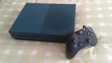 Se vende xbox one s juegos - foto