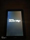 Samsung Galaxy Tab A 7.0 P3110 - foto