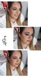 Maquilladora profesional a domicilio. - foto