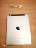 Apple iPad 2 Wi-Fi + Celular 3G - foto