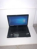 HP Pavilion dv7 NoteBook - foto