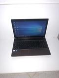 Acer Aspire 5336 - foto