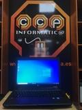 Portátil HP ZBOOK 15 G2 - foto