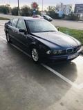 BMW - 530 - foto
