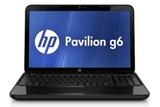 Hp pavilion g6 i3 - foto