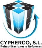 Reformas y rehabilitación cypherco S. L - foto