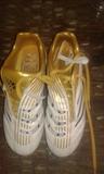 Botas de fÚtbol adidas - foto