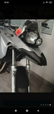 BMW - F 650 GS TWIN 800 - foto