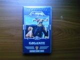 Gigante (VHS) - foto