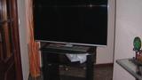 televisor led,smart-tv - foto