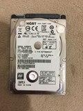 Disco duro 2. 5 hgst 500gb sata - foto