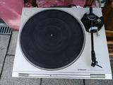 tocadiscos pioneer pl pl6 - foto