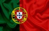 INVEST IN PORTUGAL - foto