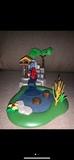 Playmobil lago - foto