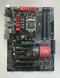 ordenador i5 gaming - foto