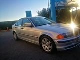 BMW - 316 I - foto
