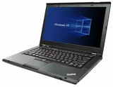 Portátil Lenovo ThinkPad T430 - foto