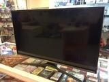 "Television samsung smart tv 32"" - foto"