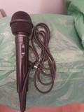 Micrófono Karaoke - foto