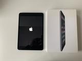 iPad mini 1 16G - foto