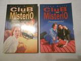 2 LIBROS CLUB DEL MISTERIO (FIONA KELLY) - foto