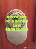 Luis Tu Cerrajero barato 684620239 - foto