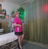 Fisioterapia 100% real,Malaga,Vialia - foto