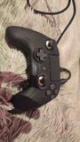 mando PS4 nacon Revolution unlimited - foto