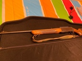 Rifle browning bar 1 - foto