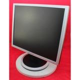 "Samsung 19\"" LCD MONITOR - foto"