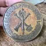 Medalla de La Legión Española - foto