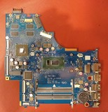 HP 15-bs104ns Placa base - foto