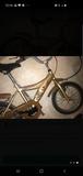 bicicleta nene de 5 hasta 8 años - foto