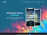 Páginas web económicas. - foto