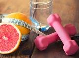Dieta y Entrenamiento - foto