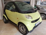 SMART - FORTWO - foto