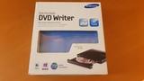 grabadora DVD portable  SAMSUNG - foto