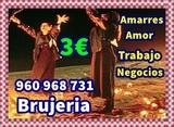 Tarot del amor barato desde 3 euros - foto