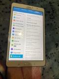 Samsung Galaxy Tab Pro 8.4, 4G Sim - foto