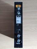 Amplificador monocanal antena Televés FM - foto