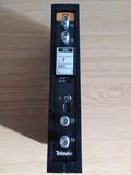 Amplificador monocanal antena Televés C7 - foto