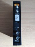 Amplificador monocanal anten Televés C49 - foto