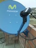 Antenista tv parabolicas en tarragona - foto