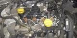 Motor Renault K9K J8 - foto