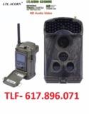 3 novedad - camara de vigilancia - foto