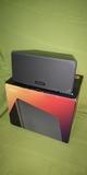 altavoz Sonos Play 3 nuevo - foto