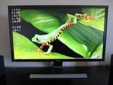 Monitor Gaming 4K Samsung U28E590D 28\'  - foto