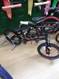 BICI BMX DE 18 PULGADAS - foto