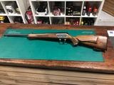 Rifle Blaser R93 lucia españa - foto