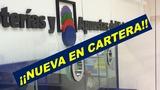 NEGOCIO PARA INVERSORES - foto